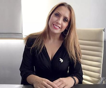 Marisa García Roso