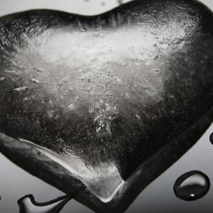Estancamiento emocional: cuando nada parece cambiar