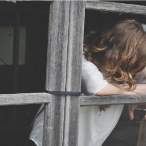 Tipos de Trastornos de Ansiedad y sus características
