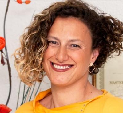 Mariola Rubio
