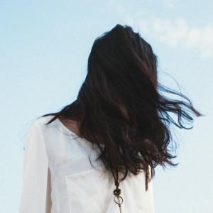 Personas emocionalmente inmaduras: 5 rasgos que tienen en común