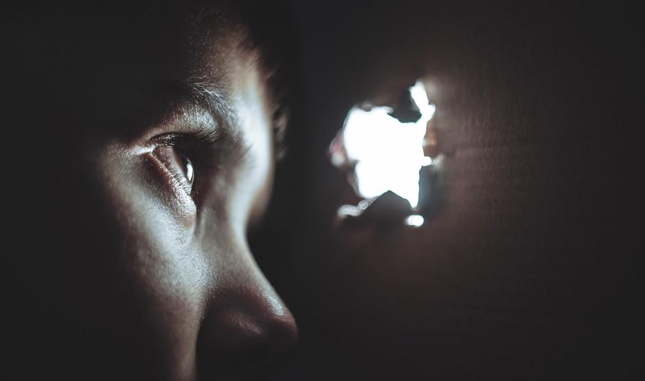 Niños sobreprotegidos: 6 errores educativos que los dañan