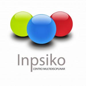 Inpsiko