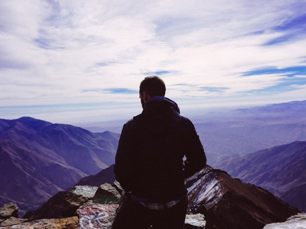 100 Frases Para Dar ánimo A Alguien Que Lo Necesita