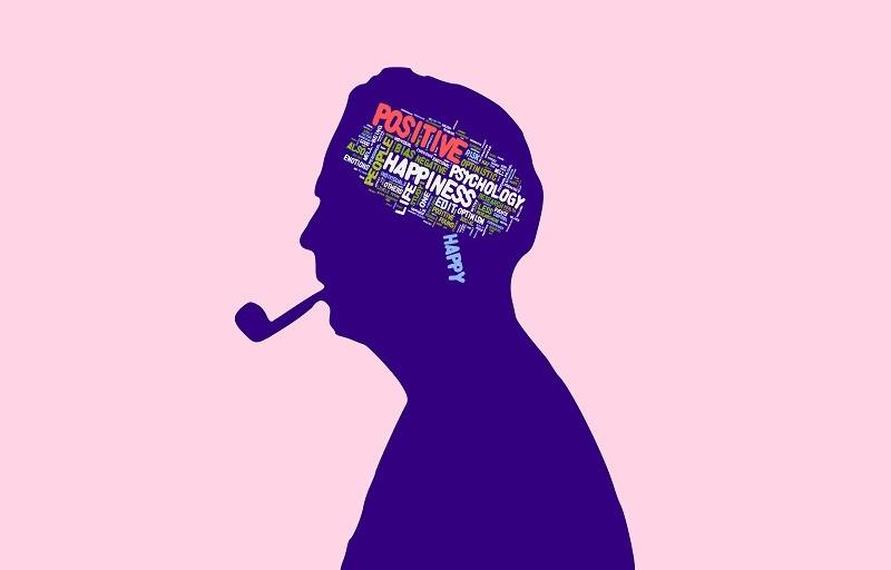 Los 8 beneficios de acudir a terapia psicológica