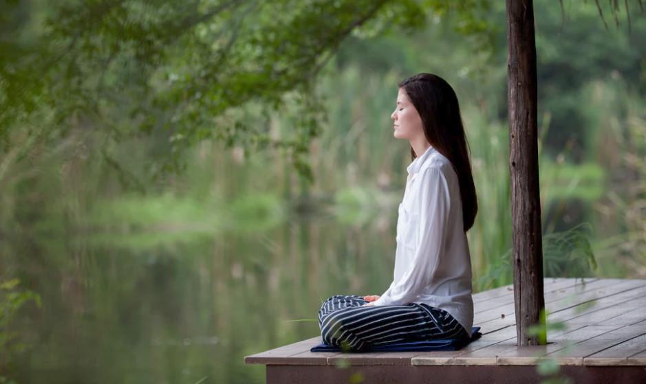 Terapias de Conducta: primera, segunda y tercera ola