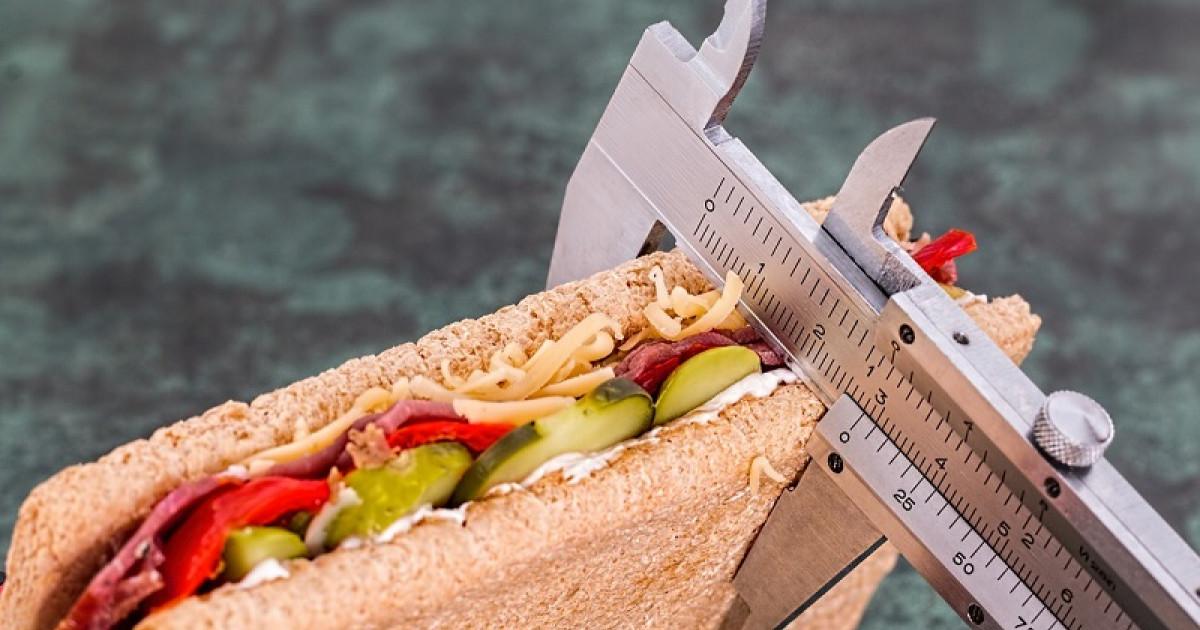 Como concienciarse de perder peso. adelgazar engordar