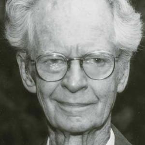Conductismo y Constructivismo en Psicología: bases teóricas y diferencias