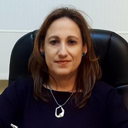 Erika Marqués Rodríguez