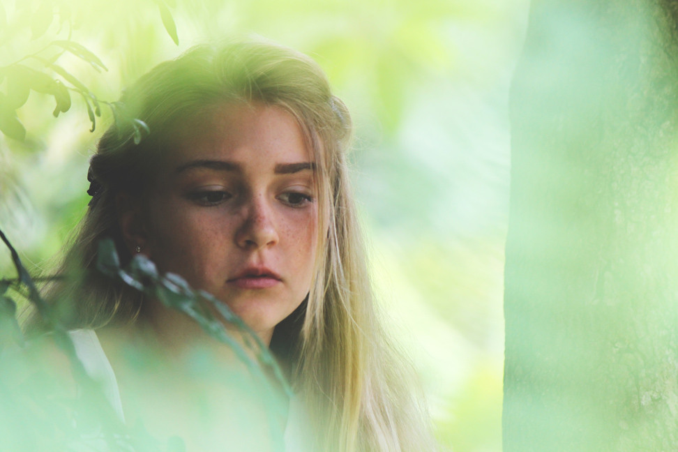 Gaslighting: el abuso emocional más sutil