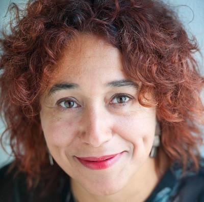 Patricia Maguet