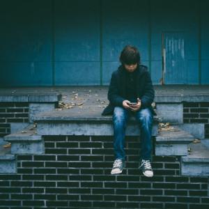 8 características de los hijos tóxicos y cómo lidiar con ellos