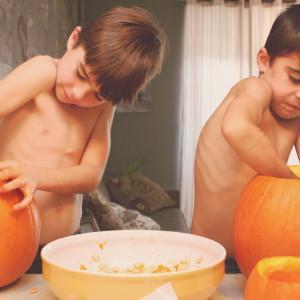 Las 6 etapas de la infancia (desarrollo físico y psíquico)