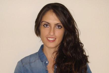 Silvia Lorenzo Encinas