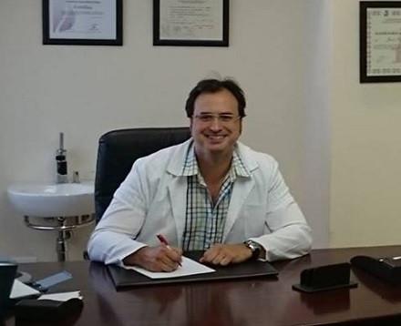 Juan Ramón Carmona López