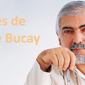 30 frases de Jorge Bucay para vivir la vida