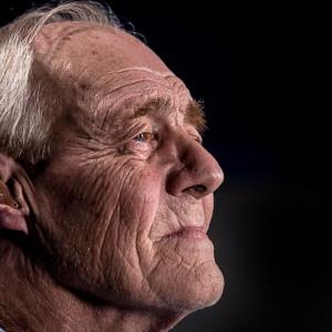 Tipos de demencias: formas de pérdida de cognición