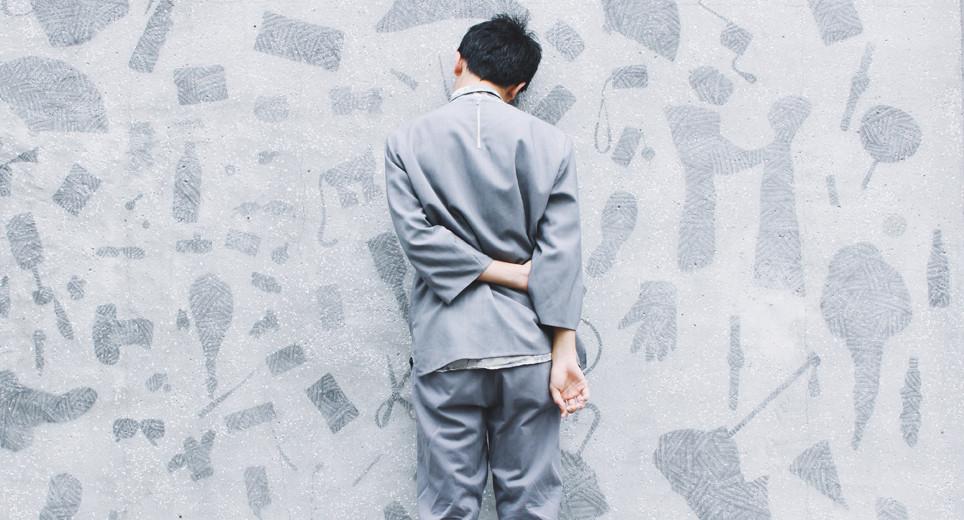Las 115 mejores frases de soledad