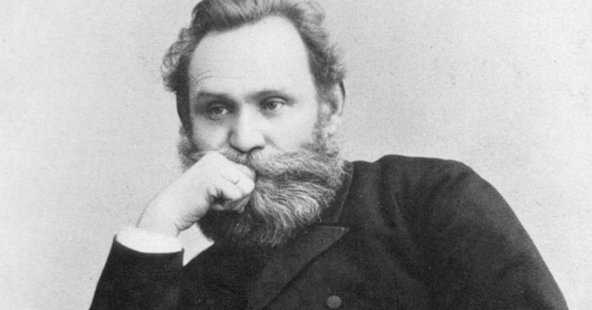 Las 45 Mejores Frases De Ivan Pavlov
