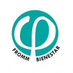 Fromm Bienestar