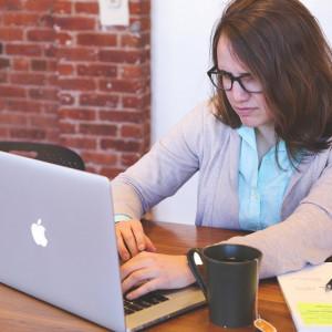5 claves para buscar trabajo con éxito (y no morir en el intento)