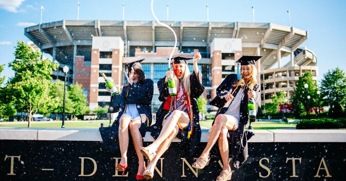 b71fdde48 70 frases de Graduación inspiradoras y motivadoras