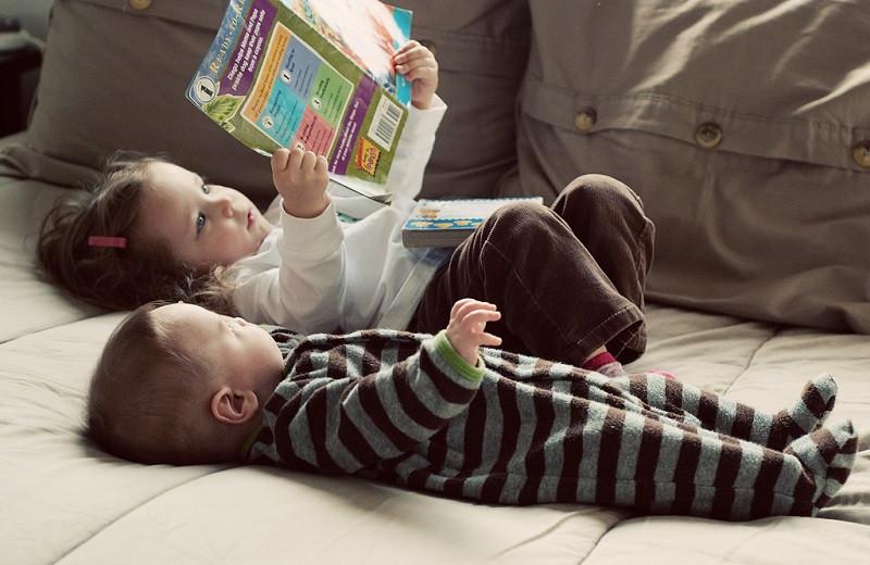 Inteligencia lingüística: ¿qué es y cómo se puede mejorar?
