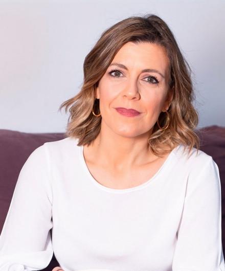 Victoria Trabazo