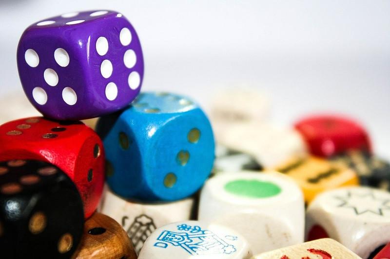 Inteligencia lógico-matemática: ¿qué es y cómo la podemos mejorar?