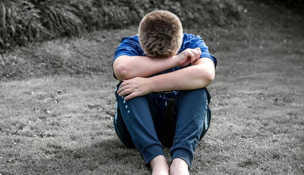 Terapia de duelo: ayuda psicológica para afrontar el adiós