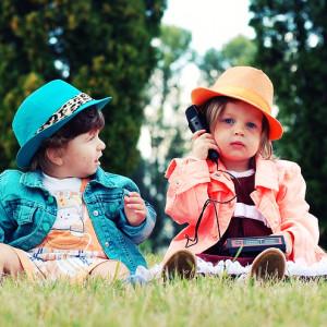 Causas de la desigualdad de género: socialización diferencial
