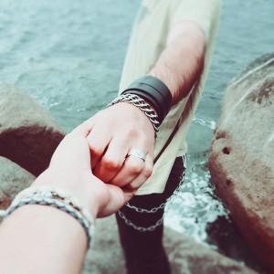 Inteligencia interpersonal: definición y consejos para mejorarla
