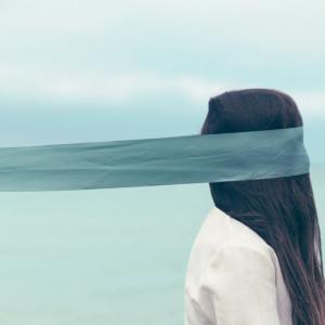 Personalidad pesimista: ¿qué 6 rasgos la caracterizan?