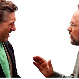 10 películas sobre psicoterapeutas y psiquiatras
