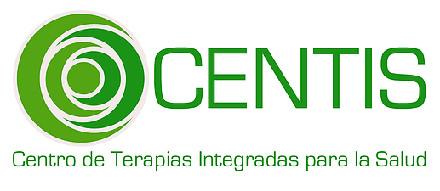 Centis