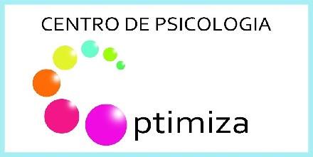Optimiza Centro