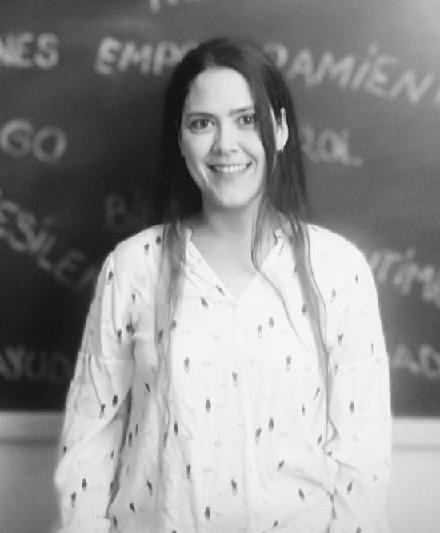 Ana María Hernández Silvestre