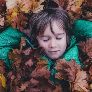 Un estudio concluye que dormir 6 horas es igual de malo que no dormir