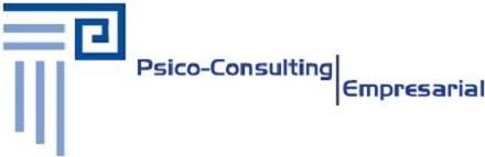 Psicoconsulting Empresarial