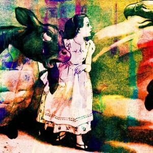 Síndrome de Alicia en el País de las Maravillas: causas, síntomas y terapia