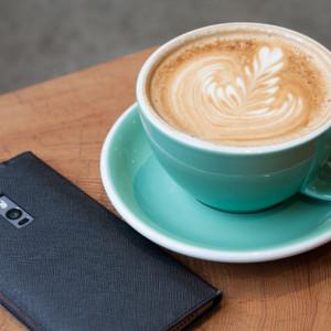 Las 6 mejores apps para levantarse temprano y no quedarse dormido