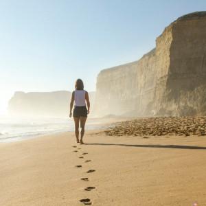 Cómo atraer la suerte, en 9 claves psicológicas