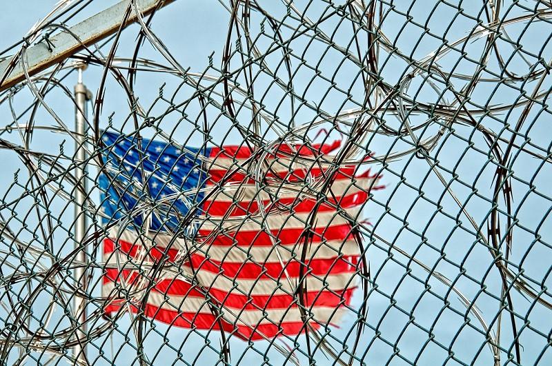 Psicólogos estadounidenses participaron en torturas contra presos de Al Qaeda