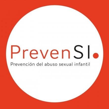 PrevenSI