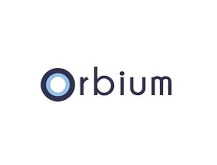 Orbium