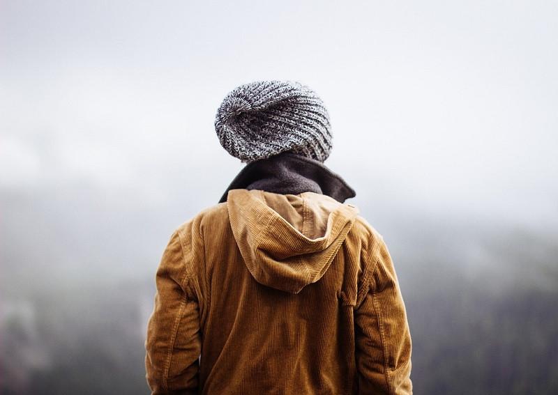 Inteligencia intrapersonal: ¿qué es y cómo se puede mejorar?