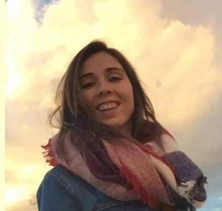 María José Romero Matute