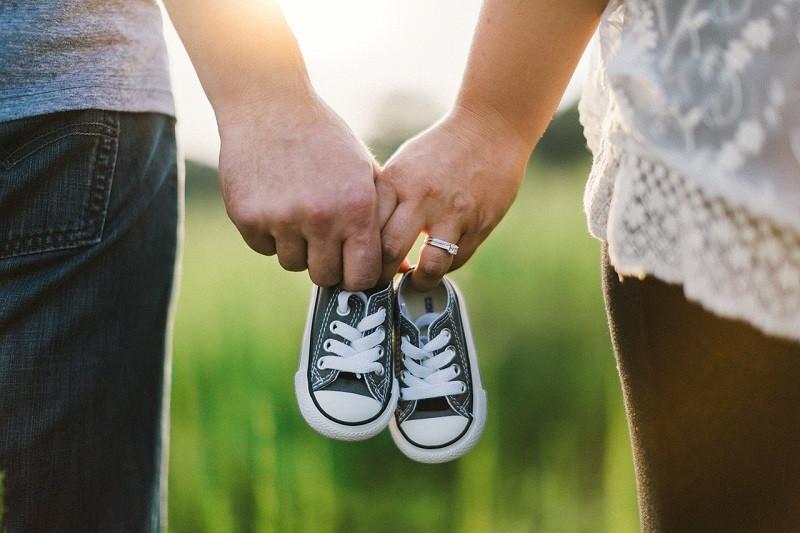 Coparentalidad: una nueva forma de tener un hijo