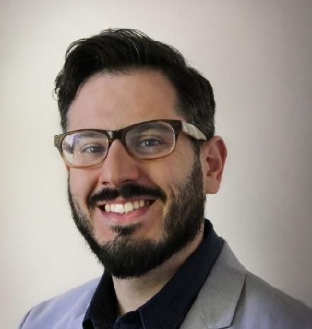Jonathan Kaufman Abourbih