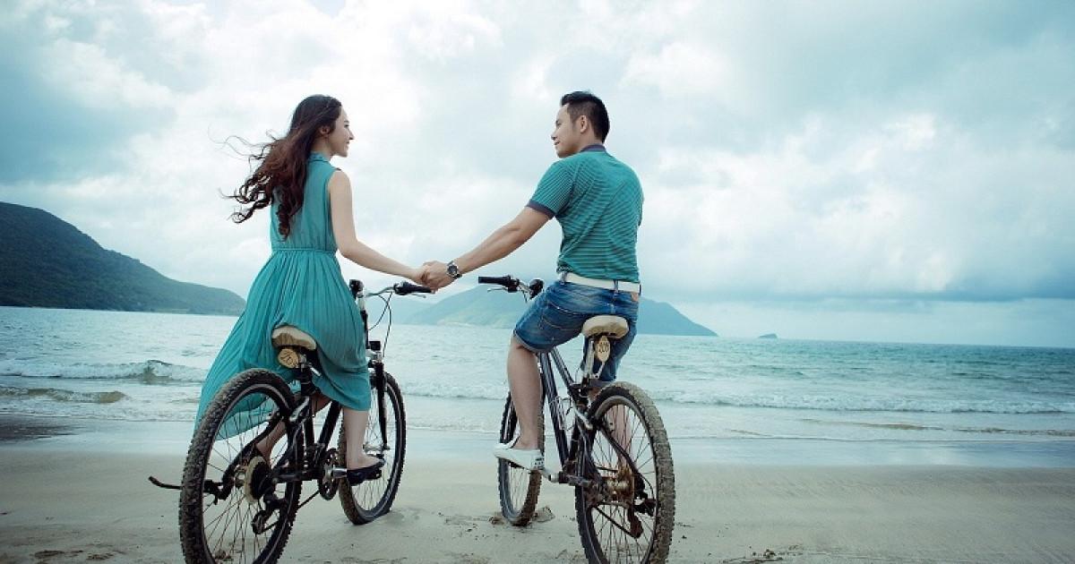 Amor Platonico Una Guia Para Amar En Tiempos Modernos
